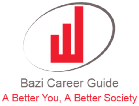 Bazi Career Guidance
